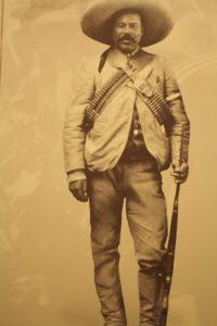 General revolucionario