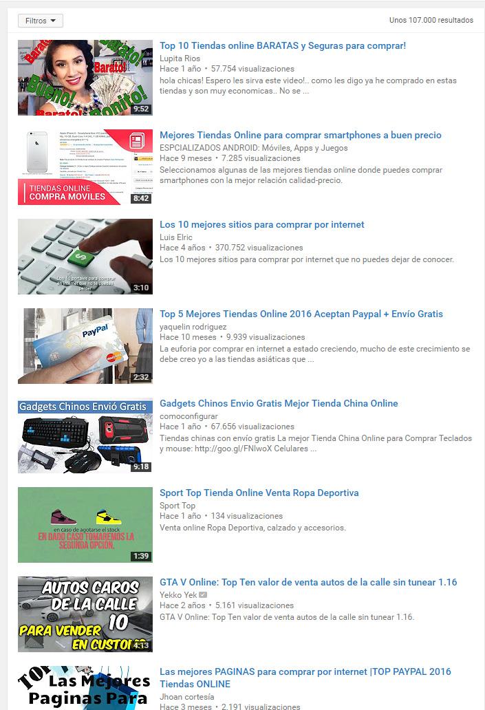top-you-tube-venta-online