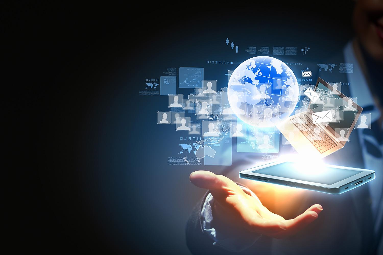 internet-en-tus-manos