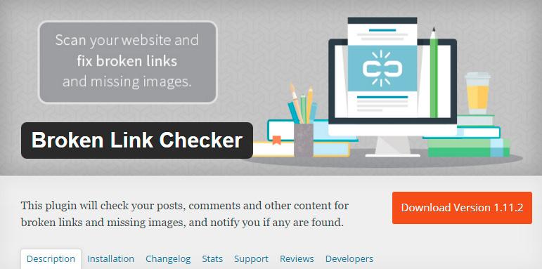 img-Broken-Link-Checker-download-in-wordpress.org