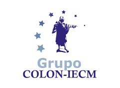 Logo-grupo-academias-colon
